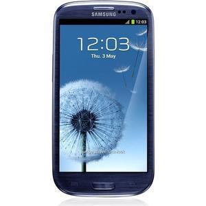 Samsung Galaxy S III 32GB