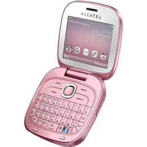 Alcatel One Touch Glam 810