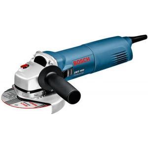 Bosch GWS 1400 Professional 230V