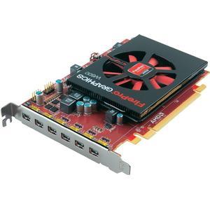 AMD FirePro W600 (100-505746)