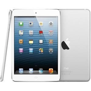Apple iPad Mini 4G 32GB