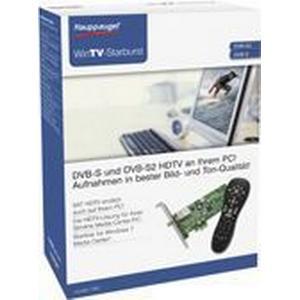 Hauppauge WinTV-Starburst