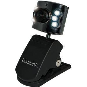 LogiLink UA0072