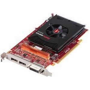 AMD Firepro W5000 (100-505635)