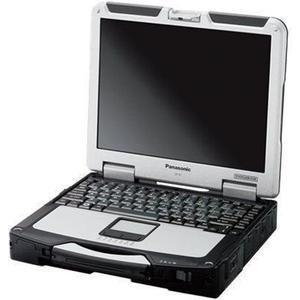 Panasonic Toughbook 31 (CF-31SEUADF2)