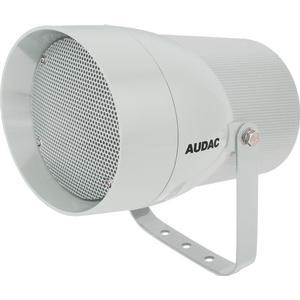 Audac HS121