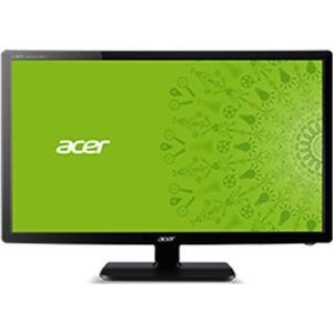 Acer B246HLymdpr