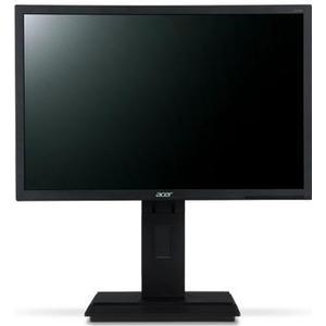 Acer B226HQLAymdr 21.5Zoll