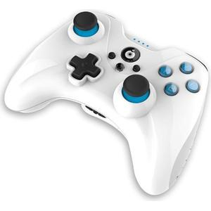 Big Ben Bigben Wireless Controller (Wii U)