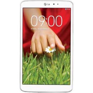 LG G Pad V500 8.3 16GB