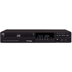 JVC SR-HD1250 250GB
