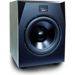 adam-audio Sub15