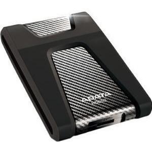 A-Data Adata DashDrive Durable HD650 1TB USB 3.0