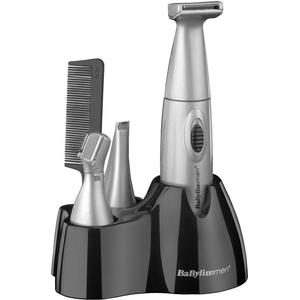 Babyliss 7040CU