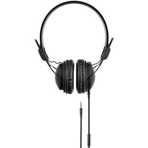 Xqisit Stereo Foldable Headset