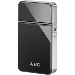 AEG HR 5636