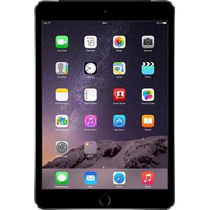 Apple iPad Mini 3 4G 16GB