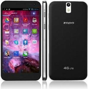 Zopo ZP999 Dual SIM