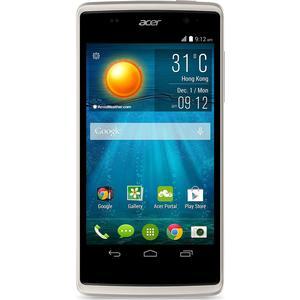 Acer Liquid Z500 plus