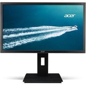 Acer B246HYLA 23.8Zoll