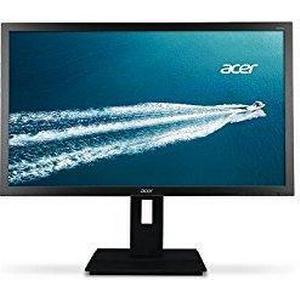 Acer B286HK 28Zoll