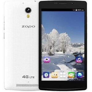 Zopo C5 Dual SIM