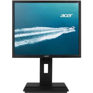 Acer B196L