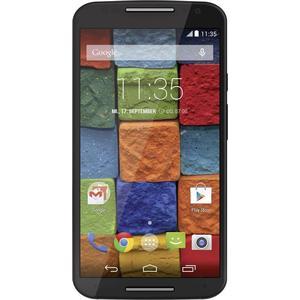 Motorola Moto X 2 32GB