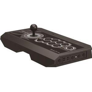 Hori Real Arcade Pro 4 Kai (PS4)