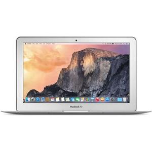 Apple Macbook Air 1.6GHz 8GB 256GB SSD 13''