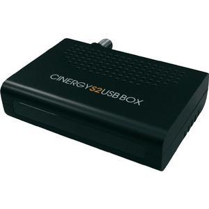Terratec Cinergy S2 USB Box
