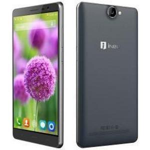 iNew L4 Dual SIM