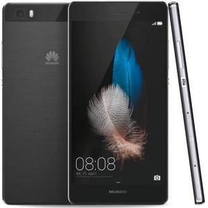 Huawei P8 Lite Dual-SIM