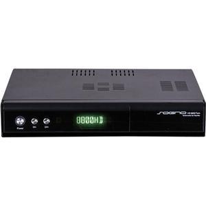 Sogno HD 8800 DVB-S2