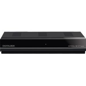 Digitalbox Imperial DB 3 T basic DVB-T