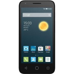Alcatel OneTouch Pixi 3(4.5) Dual SIM