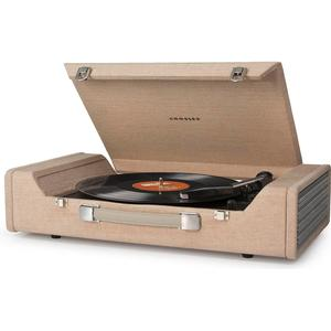 Crosley Nomad CR6232A