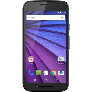 Motorola Moto G 4G 8GB