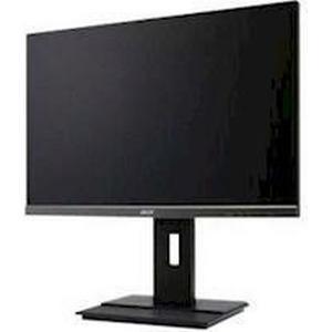 Acer B246WL