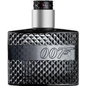 007 007 EdT 30ml