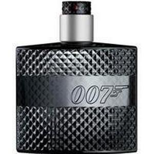007 007 EdT 75ml
