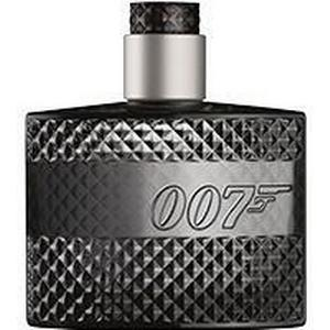 007 007 EdT 50ml