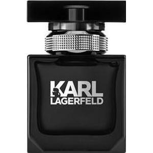 Karl Lagerfeld for Men EdT 30ml