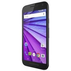 Motorola Moto G LTE 16GB