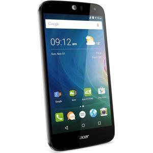 Acer Liquid Z630 Dual SIM