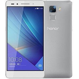 Huawei Honor 7 16GB Dual SIM
