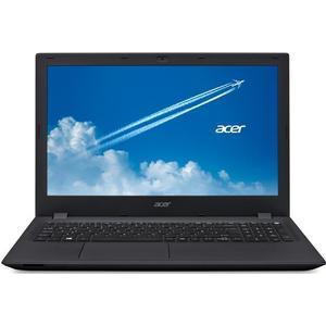 Acer TravelMate P257-M-P32D (NX.VBKEG.005)