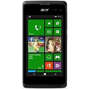 Acer Liquid M220 plus Dual SIM