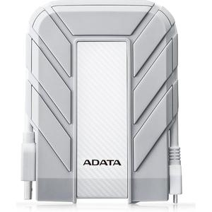 A-Data Adata HD710A 1TB USB 3.0