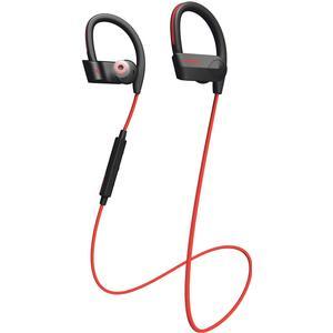 Jabra Sport Pace Wireless